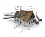 El Proyecto Arquitectónico de Tu Casa
