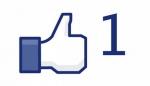 Facebook hace cambios con el botón 'Me gusta'