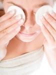 Cómo deshacerse de las ojeras – Cirugía estética