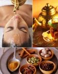 10 Ventajas de la Medicina Ayurvedica