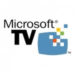 Microsoft TV por Internet a través del Xbox 360