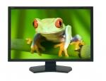 Monitores con muy alta resolución de imagen