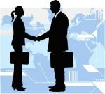 Consejos para ser un buen abogado laboral