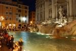 20 Lugares Historicos de Roma