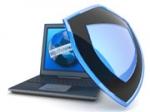 9 Pasos para realizar transacciones seguras por internet