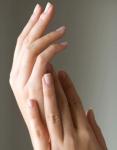 Causas de la hinchazón en las manos
