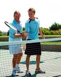Como Jugar Tenis- Consejos Para Jugar Tenis Para Principiantes