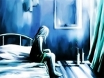 Remedios Naturales contra la depresión