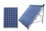 Paneles Solares de Uso Aislado