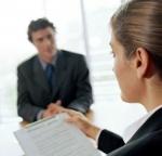 5 Tecnicas Profesionales para Buscar Empleo