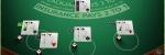 ¿Qué es el Blackjack y donde jugar Online?