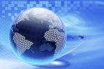 Claves del Marketing y la Publicidad Online para 2011