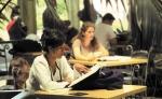 Estudiar Inglés en Estados Unidos