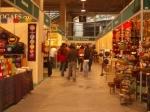 BioCultura Valencia 2011: Punto de encuentro entre productores y consumidores