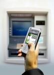 Los bancos de América Latina apuntan hacia la banca móvil