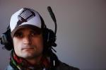 Hispania Racing confirma a Vitantonio Liuzzi