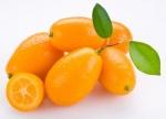 El exótico Kumquat, sana opción para prevenir el cáncer