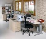 Consejos para Ahorrar Energia en la Oficina