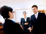 Lo que debes saber al buscar Trabajo en el Extranjero