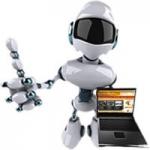 Aprenda Marketing Información online y Creación de activos