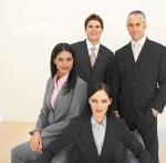 Gestionar la experiencia del cliente - GRC
