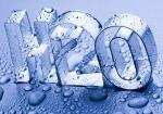 Usa el agua de lluvia en Tu Casa