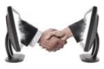 Inicia negocios por la red, programas de afiliados para el webmaster