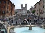 Viajar a Roma - Destinos en Europa