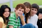 Control de la Ira en Adolescentes