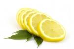Las 5 utilidades corporales de un limón, !No te las pierdas!