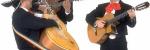 Guitarra de Mariachi - Consejos para las progresiones de acordes