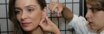 La acupuntura auricular