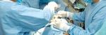 La cirugía reconstructiva
