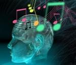 Inteligencia musical para aprender canto