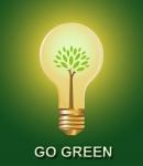 10 Fórmulas para Ahorrar Energía en Invierno