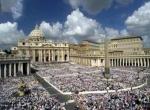 Conozca Ciudad del Vaticano – Guías de viaje