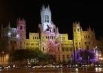 Sitios de interés en Madrid – Guía de viajes