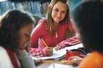 ¿Cuáles son los tipos de becas para profesores?