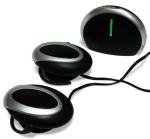 Nuevos audífonos wireless