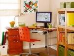Consejos para elegir los muebles de tu área de trabajo