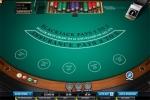 Las ventajas de jugar blackjack online