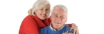Para qué sirve un seguro de deceso?