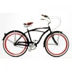 Cómo elegir tu bicicleta: Tipos de bicicletas