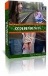 12 Tips el tratamiento para la Co-dependencia