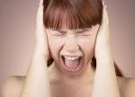 ¿Cómo reducir la ansiedad?