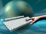 Ventajas del uso de ADSL