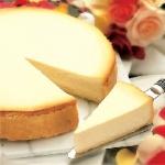 Recetas de Cheese cake ó Tarta de queso