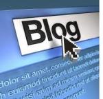Ganar dinero en Internet / Cómo Optimizar tu Blog para Motores de Búsqueda