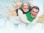 ¿Cuáles son los tipos de medicina antienvejecimiento?
