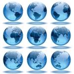 Día Mundial del Agua y Tu Casa Propia